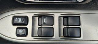 2016 Mitsubishi Pajero NX MY16 Exceed Grey 5 Speed Sports Automatic Wagon