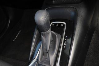 2020 Toyota Corolla ZWE211R Ascent Sport E-CVT Hybrid Oxide Bronze 10 Speed Constant Variable