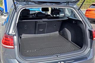 2020 Volkswagen Golf 7.5 MY20 Alltrack DSG 4MOTION 132TSI Grey 6 Speed Sports Automatic Dual Clutch