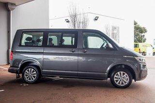 Multivan Comfortline Prem