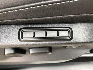 2020 Volkswagen Tiguan 5NA MY20 162 TSI Highline 7 Speed Auto Direct Shift Wagon