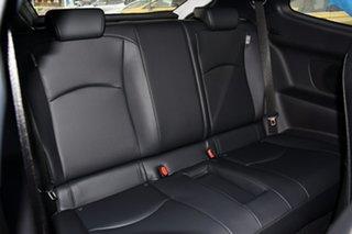 2021 Toyota Yaris Gxpa16R GR Rallye White 6 Speed Manual Hatchback