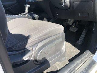 2017 Kia Sorento UM MY17 Si AWD White 6 Speed Sports Automatic Wagon
