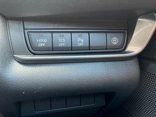 2021 Mazda CX-30 DM2W7A G20 SKYACTIV-Drive Evolve 6 Speed Sports Automatic Wagon