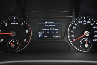 2019 Kia Sorento UM MY20 Si AWD White 8 Speed Sports Automatic Wagon
