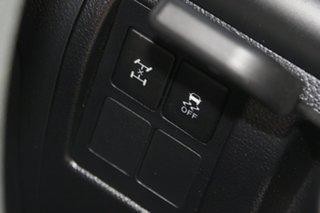 2009 Toyota Landcruiser VDJ200R GXL Grey 6 Speed Sports Automatic Wagon