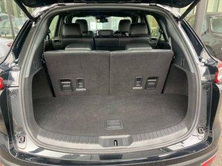 2020 Mazda CX-9 TC GT SKYACTIV-Drive Jet Black 6 Speed Sports Automatic Wagon