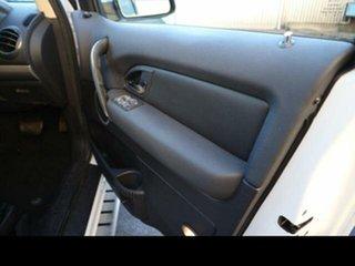 SZ Ford  Titanium Rwd 2.7L V6 TURBO DIESEL 6 S (h5