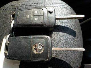 2012 Holden Cruze JH Series II MY12 SRi-V Grey 6 Speed Manual Sedan