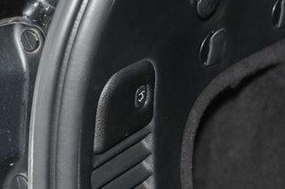 2014 Jeep Grand Cherokee WK MY2014 SRT Black 8 Speed Sports Automatic Wagon