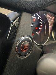 2018 Nissan Qashqai J11 Series 2 N-TEC X-tronic Blue 1 Speed Constant Variable Wagon