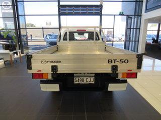 TFS40J XT CC 2dr SA 6sp 4x4 1330kg 3.0DT