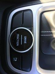 2019 Hyundai Venue QX Active Silver Automatic