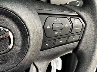 2021 Mazda BT-50 XT 4x2 Utility
