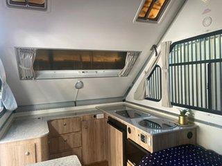 2019 AVAN Cruiseliner Caravan