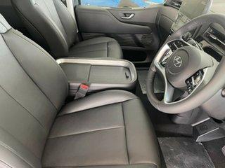 2021 Hyundai Staria US4.V1 MY22 Highlander 8 Speed Automatic Wagon