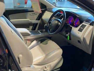 2008 Mazda CX-9 TB10A1 Luxury Maroon 6 Speed Sports Automatic Wagon