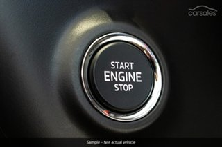 2021 Skoda Octavia NX MY21 RS DSG Velvet Red 7 Speed Sports Automatic Dual Clutch Wagon