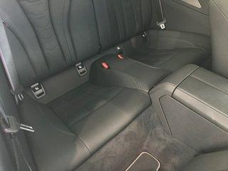 2019 BMW 8 Series G15 M850i xDrive Steptronic AWD Black 8 Speed Sports Automatic Coupe