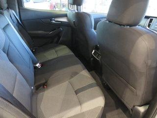 2020 Mazda BT-50 XTR Utility