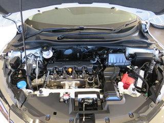 MY17 VTi-S Hatchback 5dr CVT 1sp 1.8i