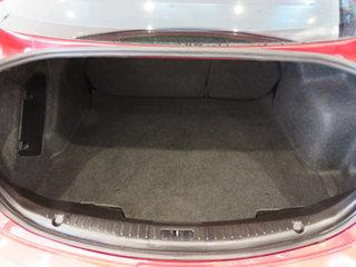 2012 Mazda 3 Neo Sedan