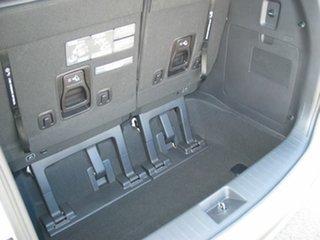 2021 Kia Carnival KA4 MY21 Platinum White 8 Speed Automatic Wagon
