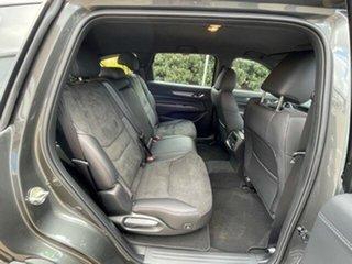 2021 Mazda CX-8 KG2WLA Touring SKYACTIV-Drive FWD SP 6 Speed Sports Automatic Wagon