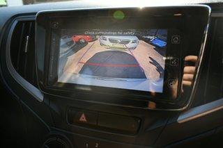 2020 Suzuki Baleno Series II GL White 4 Speed Automatic Hatchback