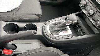 2021 Kia Cerato Clear White Automatic Sedan