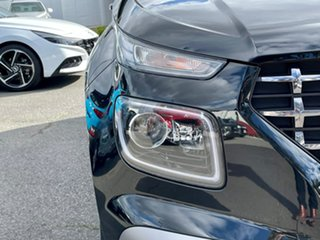 2021 Hyundai Venue QX.V3 MY21 Elite Nk3 6 Speed Automatic Wagon.