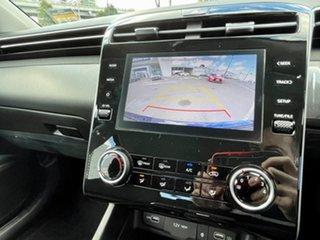 2021 Hyundai Tucson NX4.V1 MY22 2WD Tw3 6 Speed Automatic Wagon