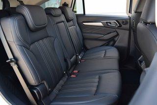 2021 Isuzu MU-X RJ MY21 LS-T Rev-Tronic 4x2 575 6 Speed Sports Automatic Wagon