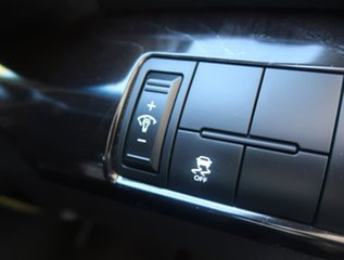 2013 Kia Sorento XM MY14 SI 6 Speed Sports Automatic Wagon