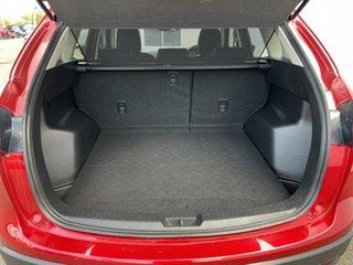 2015 Mazda CX-5 KE1032 Maxx SKYACTIV-Drive AWD 6 Speed Sports Automatic Wagon