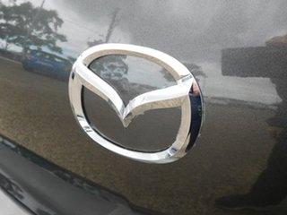 2012 Mazda 3 BL10F2 Neo Grey 6 Speed Manual Sedan