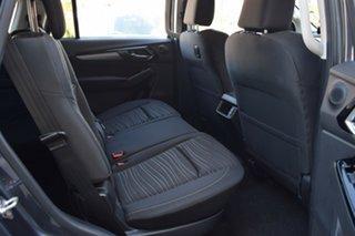 2021 Isuzu MU-X RJ MY21 LS-U Rev-Tronic 4x2 554 6 Speed Sports Automatic Wagon
