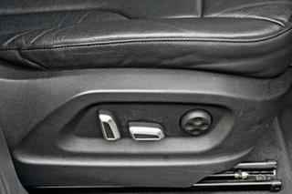 2014 Audi Q5 8R MY15 TDI S Tronic Quattro White 7 Speed Sports Automatic Dual Clutch Wagon