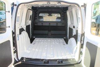 Caddy Cargo TDI320 90kW 7