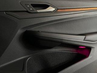 2021 Volkswagen Golf 8 MY21 GTI DSG Grey 7 Speed Sports Automatic Dual Clutch Hatchback