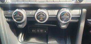 2019 Genesis G70 IK MY19 Sport Blue 8 Speed Sports Automatic Sedan