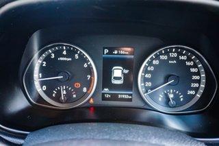 2018 Hyundai i30 PD MY18 SR D-CT Premium Silver 7 Speed Sports Automatic Dual Clutch Hatchback