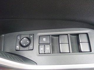 2020 Toyota RAV4 Mxaa52R Cruiser 2WD Atomic Rush 10 Speed Constant Variable Wagon