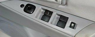 2005 Mazda 3 BK10F1 Neo Silver 4 Speed Sports Automatic Hatchback