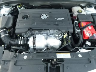 2011 Holden Cruze JH Series II CD Silver 5 Speed Manual Sedan
