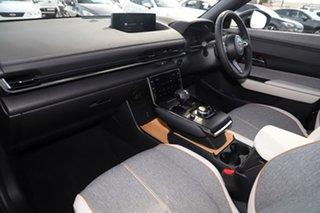 2021 Mazda MX-30 DR2W7A G20e SKYACTIV-Drive Touring Machine Grey 6 Speed Sports Automatic Wagon