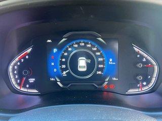 2021 Hyundai i30 PD.V4 MY21 Fluidic Metal 6 Speed Automatic Hatchback