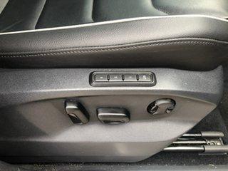 2017 Volkswagen Tiguan 5N MY18 140TDI DSG 4MOTION Highline Grey 7 Speed Sports Automatic Dual Clutch