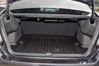 2019 Subaru WRX V1 MY19 Premium Lineartronic AWD Dark Grey 8 Speed Constant Variable Sedan