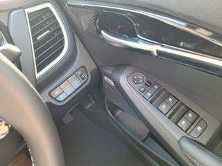 2021 Kia Seltos SP2 MY21 GT-Line DCT AWD White 7 Speed Sports Automatic Dual Clutch Wagon